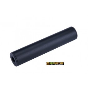 30x150mm silencer replica Covert Tactical standard airsoft engineering AEN-09-001973