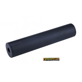 40x200mm silencer replica Covert Tactical standard airsoft engineering AEN-09-001970