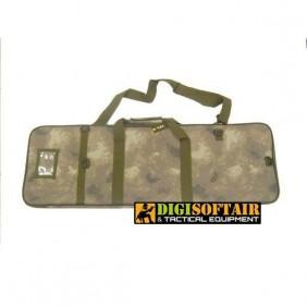 Royal rifle case 88cm A-TACS AG B100AG