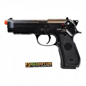 beretta-m92-a1-electric-pistol-umarex-um-5872