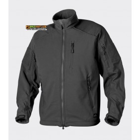 Helikon tex Delta Tactical Jacket black
