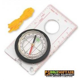 Keen sport compass Cartography KSP 208