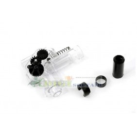 hop-up chamber M4 M16 VFC hop up rubber included