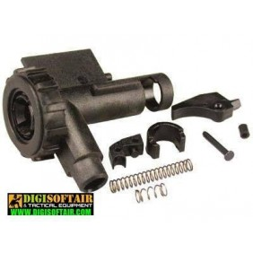 hop-up chamber MA-09 ICS for M4 M16 series