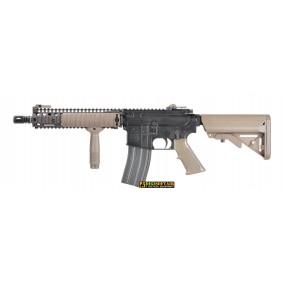 VFC Mk18 Mod1 Flat Dark Earth Licensed Colt