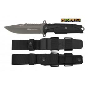 K25 Tactical Knife 32380 Titanium Coated