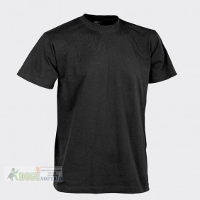 Helikon tex T-shirt  black