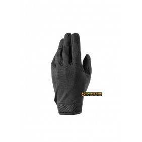 Shooting Light Glove Openland with adjustable cuff with velcro