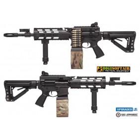 MACHINE GUN LMG CM16 G&G (GG-EGC-16P-LMG)