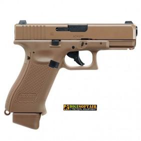 Glock G19x GEN 4 Co2 Umarex...