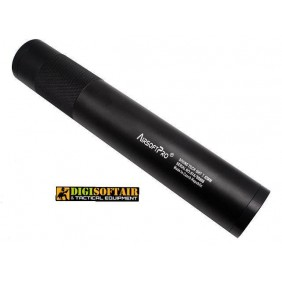 Suppressor (silencer) VIPER Sound Tech 310x55mm airsoftpro