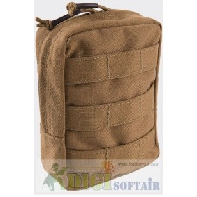 General Purpose Pouch CB U.01 HELIKON TEX