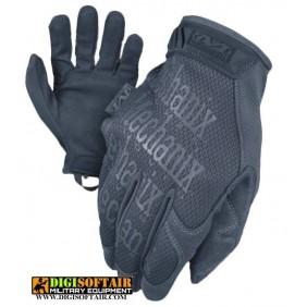 Tactical gloves Mechanix Original 88 Wolf grey