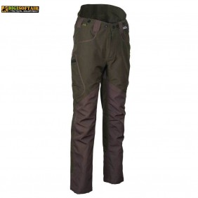 Cofra Wittenau trousers, waterproof and abrasion resistant