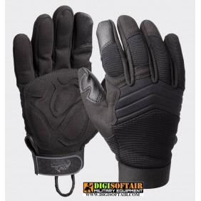 Helikon TEX Tactical gloves USM