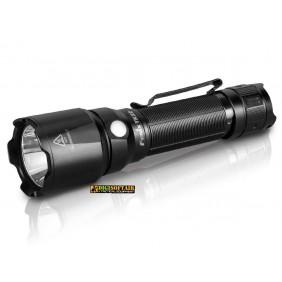 Fenix TK22 V2.0 LED Flashlight - 1600 Lumens torcia