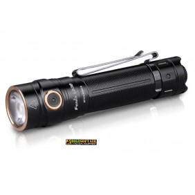 Fenix LD30 LED Flashlight - 1600 Lumens