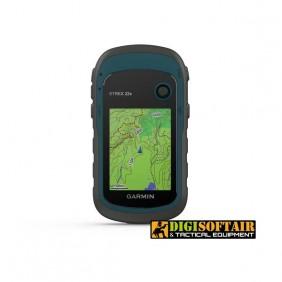GPS ETREX 22x GARMIN Garanzia Italia