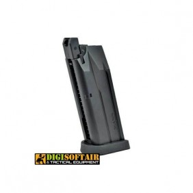 GAS MAGAZINE WE BULLDOG PX4 COMPACT