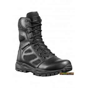 MAGNUM Boots ELITE SPYDER X BLACK 8