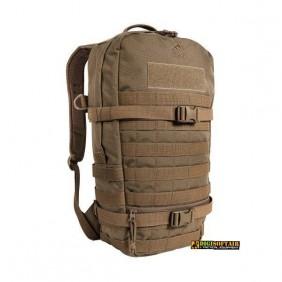 Backpack Essential MK 2 L Coyote brown Tasmanian tiger 15L TT7595