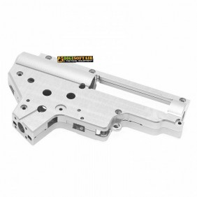 CNC gearbox V2 9mm - QSC Retroarms 7121