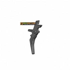 CNC Trigger AR15 - N RetroArms