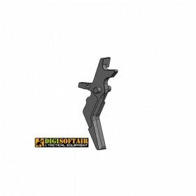 CNC Trigger AR15 - M RetroArms