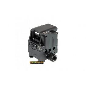 FC1 Reflex Sight Replica - BLACK AMO-10-024264