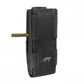 TT SGL PI Mag Pouch MCL black Tasmanian tiger TT7956
