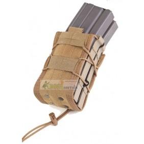 HSGI X2R TACO CB Double Rifle Magazine Pouch