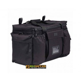 5.11 Patrol Ready 40L black