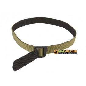 "5.11 1.5"" Double Duty TDU Belt double face olive/black 59568"