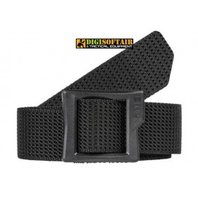 "5.11 TDU LOW PRO Belt 1.5"" BLACK 59514"