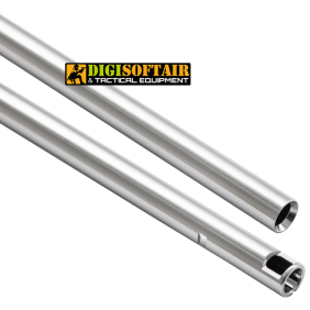 FPS 6.03 mm 141mm stainless steel precision inner barrel