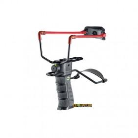 SLINGSHOT Umarex NXG PSS-210 laser