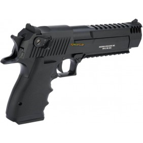 CYBERGUN - DESERT EAGLE L6 CO2 950501