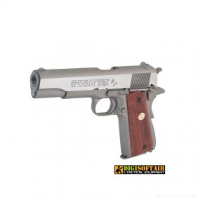 Colt M1911 MKIV Series 70 co2 KWC 180530