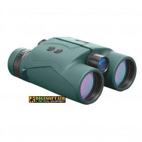 Konusrange 2, 10x42 binoculars with 7311 rangefinder