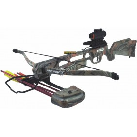 SKORPION CROSSBOWXBR100 CM 175 lbs SET 559910