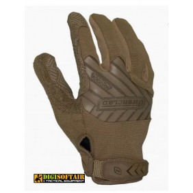 Ironclad Tactical GRIP glove Coyote BBI-G