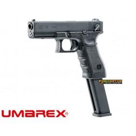 Glock G18 Umarex