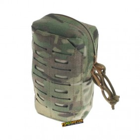 Templars Gear Utility pouch 160x94mm - Multicam TG-UP-160X94-MC