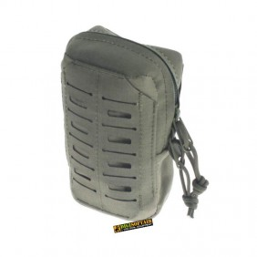 Templars Gear Utility pouch 160x94mm - Ranger gree