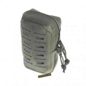 Templars Gear Utility pouch 160x94mm - Ranger green