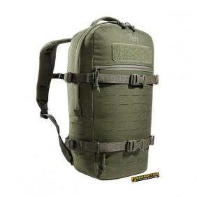 Tasmanian tiger ZAINO Modular Daypack L Olive TT7968