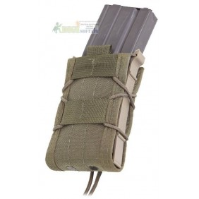 HSGI Taco Magazine Pouch Olive Drab molle system