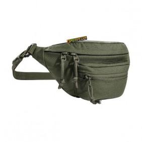 Tasmanian Tiger Modular Hip Bag Olive