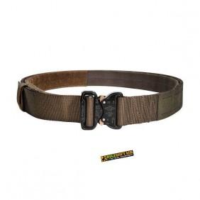 Tasmanian Tiger Modular Belt Set Coyote brown TT7152
