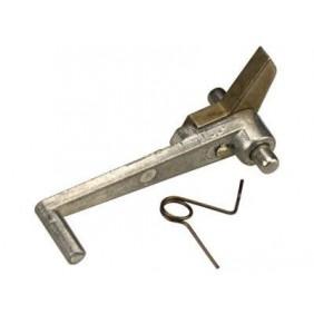 ICS Anti Reversal Lever M4 M16